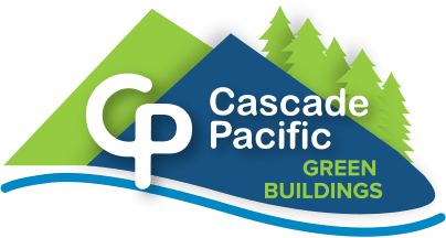 logo-cascade-pacific-green-buildings